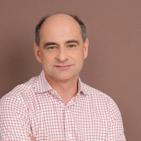 Laurent Herbillon