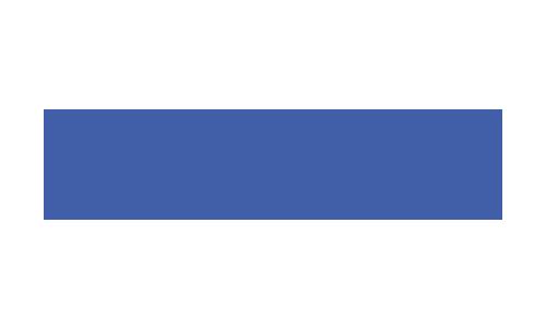 Dunforce