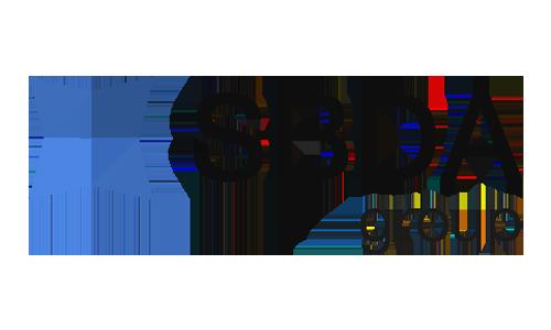 SBDA Group