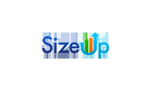 SizeUp