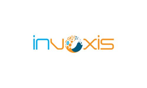 Invoxis