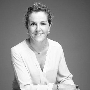 Anne Leslie-Bini