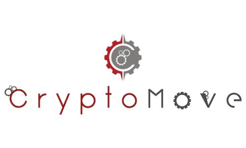 Cryptomove