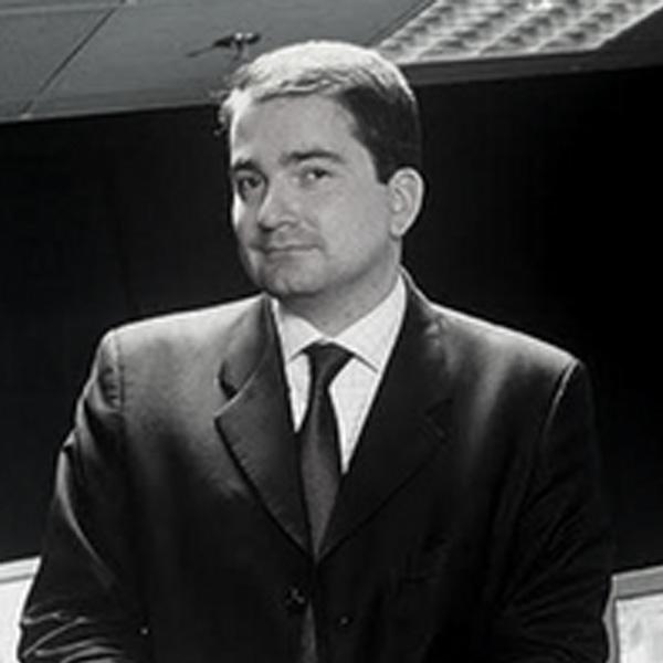 Laurent De Teneuille