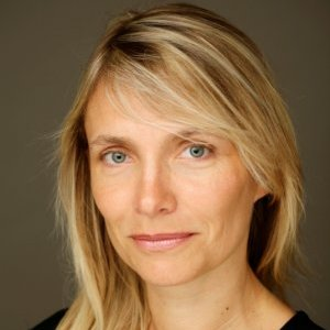 Sonia Voronine