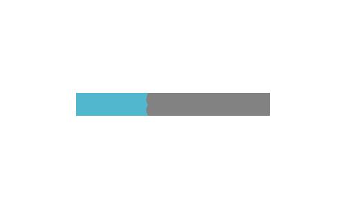 Viasema